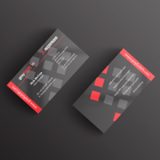 Grayforklift-BCs1-WEB