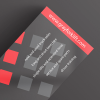 Grayforklift-BCs2-WEB