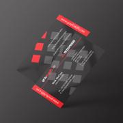 Grayforklift-BCs3-WEB
