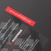 Grayforklift-BCs4-WEB