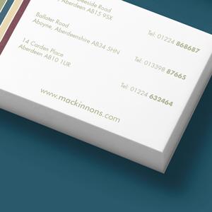 Mackinnons-BCs2-WEB