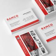 RAMCO-BCs1-WEB