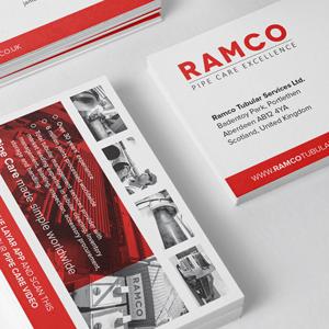 RAMCO-BCs2-WEB