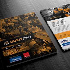 Safety-Expo-A6-Flyer-DS-WEB-NEW