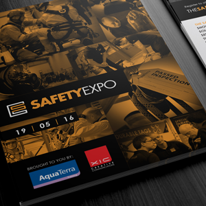 Safety-Expo-A6-Flyer4-DS-WEB-NEW