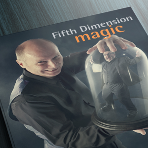 Fifth-Dimension-A5-Flyer3-DS-WEB