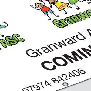 Granward