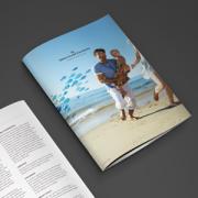 Hilton-8pp-A4-Brochure-Cover-WEB