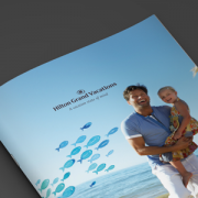 Hilton-8pp-A4-Brochure-Cover2-WEB