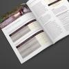 Hilton-8pp-A4-Brochure-Spread2-WEB
