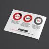 RAMCO-A5-Brochure-Back-WEB