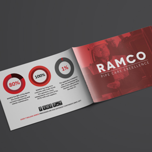 RAMCO-A5-Brochure-Cover-Spread-WEB