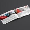 RAMCO-A5-Brochure-Spread-WEB