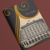 Tivoli-A4-Brochure-Cover-WEB