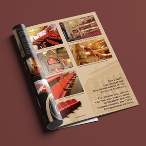Tivoli-A4-Brochure-Spread-2-WEB – Copy