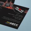 AECC-Invite-A6-DS-WEB3