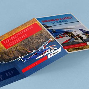 Bristows-6pp-A4-Brochure-2-WEB