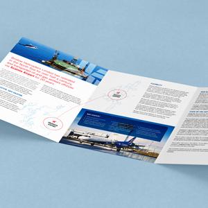 Bristows-6pp-A4-Brochure-3-WEB