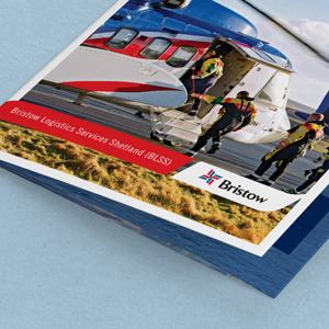 Bristows-6pp-A4-Brochure-4-WEB