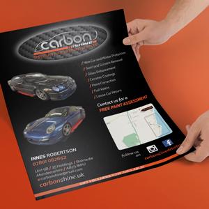 Carbonshine-A3-Poster-MATT-LAM-WEB