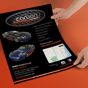 Carbonshine-A3-Poster-WEB