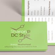 DC-Style-App-Card-Folded-CROP-2-WEB