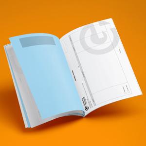 G&T-POs-WEB2