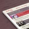 Jurys-Inn-A6-Flyer-SS-WEB2