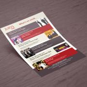 Jurys-Inn-A6-Flyer-SS-WEB3