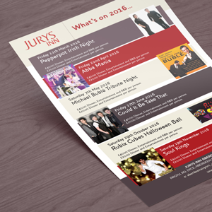 Jurys-Inn-A6-Flyer-SS-WEB4