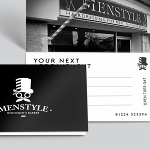 Menstyle-App-Card-Folded-CROP-2-WEB