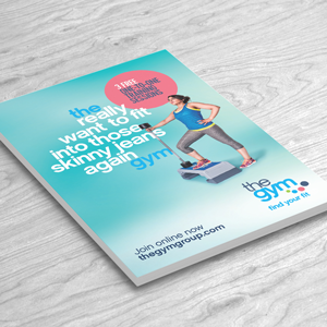 The-Gym-A5-Flyer-SS-WEB