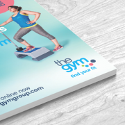 The-Gym-A5-Flyer-SS-WEB2