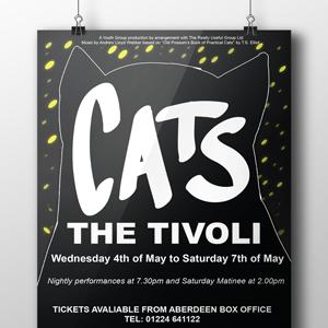 Tivoli-A1-Poster-MATT-LAM-WEB