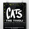 Tivoli-A1-Poster-WEB