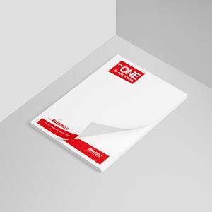 AECC-A4-Giveaway-Pad-WEB