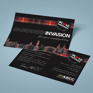 AECC-Invite-A6-DS-WEB