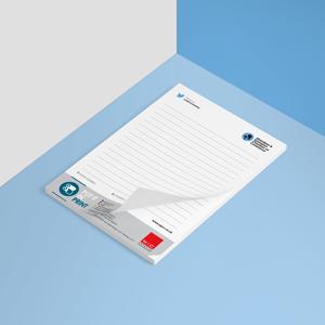AGCC-A5-Giveaway-Pad-WEB