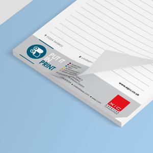 AGCC-A5-Giveaway-Pad2-WEB