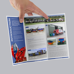 A&M-Smith-6pp-Leaflet-NEW-WEB4