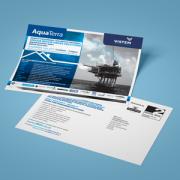 AquaTerra-Postcard-A5-DS-WEB