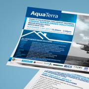 AquaTerra-Postcard-A5-DS-WEB2