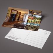 Craigendarroch-A6-Postcard-WEB
