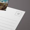 Craigendarroch-A6-Postcard-WEB2