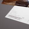 Craigendarroch-A6-Postcard-WEB3