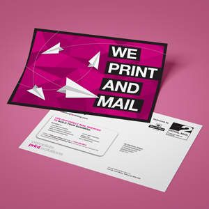 EP-WE-PRINT-A6-Postcard-DS-WEB
