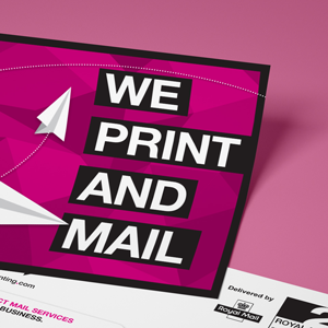 EP-WE-PRINT-A6-Postcard2-DS-WEB