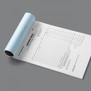 Edward-Ewan-A4-Invoice-WEB