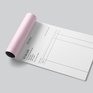 Furain-A5-Invoice-WEB