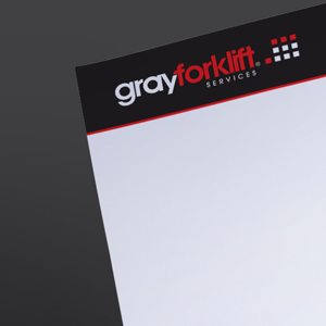 Gray-Forklift-LH-WEB3